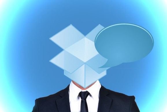 Dropbox acquires stealthy data analytics startup Parastructure