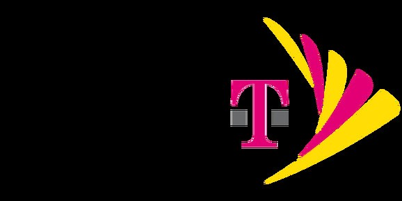 FCC chair backs merger after T-Mobile and Sprint pledge 97% U.S. 5G coverage in 3 years