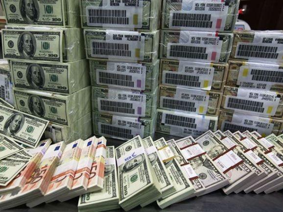 Spectrum Equity closes $1 billion fund