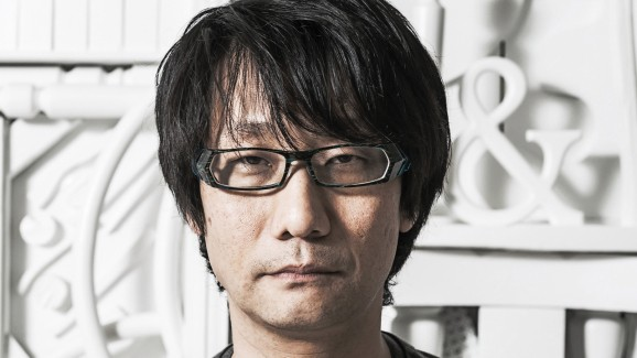 Watch Hideo Kojima's farewell to Metal Gear: a goodbye unique to gaming