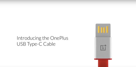 Google engineer: Don't buy the OnePlus USB Type-C cable
