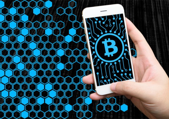 How blockchain-based apps and sites resist DDoS attacks