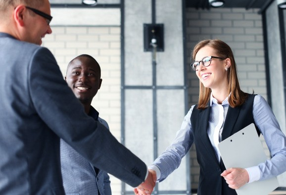 5 things VC firms wish entrepreneurs knew about that first meeting