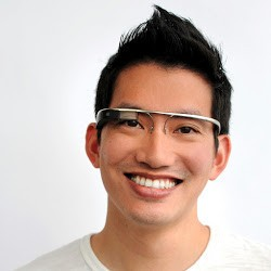 Of course hackers have already cracked Google Glass — Google wanted them to
