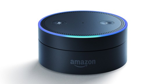 4 fixes for Amazon Alexa's most common problems