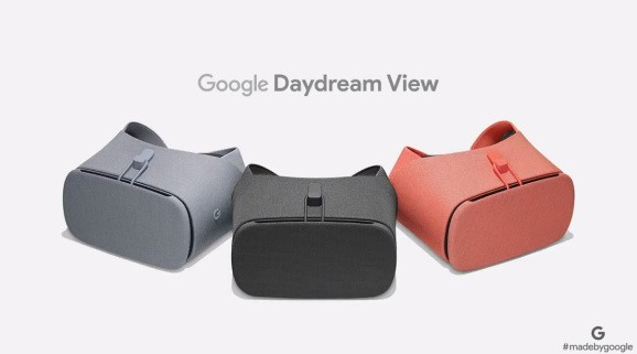 ProBeat: Hey Google, was Daydream just a dream?