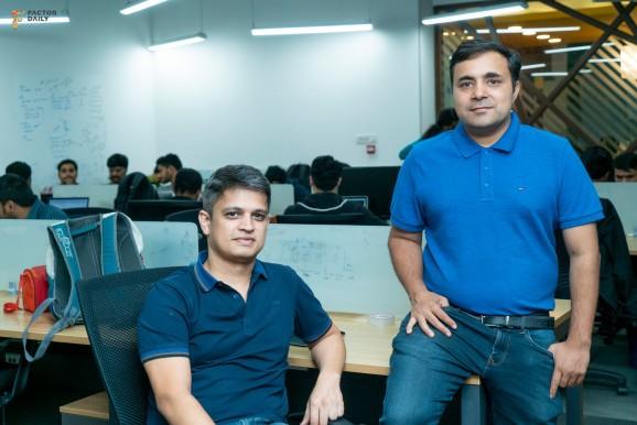 India's Mfine raises $17.2 million to expand telemedical doctor network
