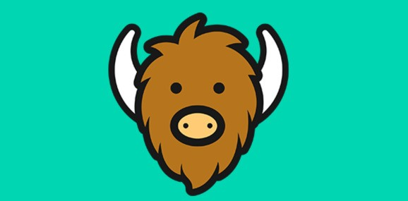 Anonymous messaging app Yik Yak lays off 60% of employees