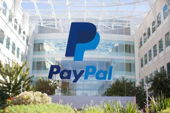 PayPal extends digital wallet reach with Vodafone and America Movil partnerships