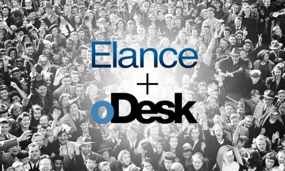 How Elance's merger with oDesk will impact the freelance space