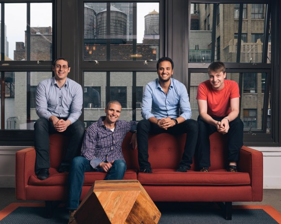 Appboy lands $20M to fast-track worldwide growth and focus on the mobile marketer