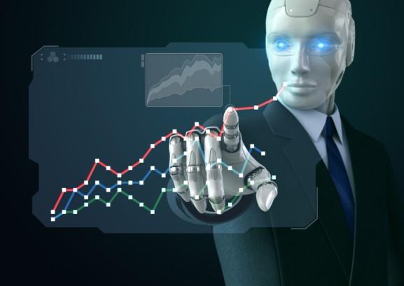 Salesforce's AI grasps commonsense reasoning