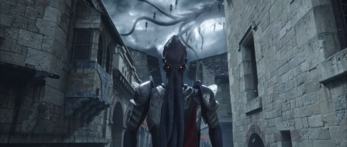 Baldur's Gate 3 will show off gameplay for the first time at PAX East