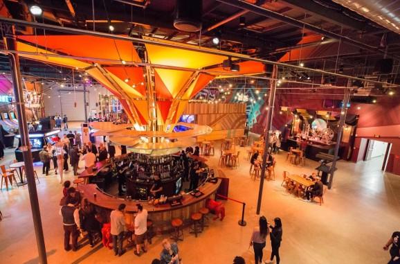GamesBeat Summit 2019 final agenda — 97 speakers on building gaming communities