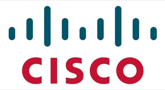 Cisco buys cloud collaboration startup Assemblage