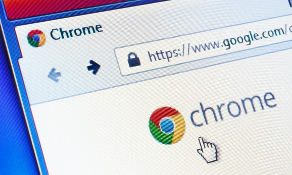 How Google's Chrome plans will impact publishers, ad blockers, and the web
