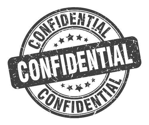 Protecting data on public clouds and edges with confidential computing