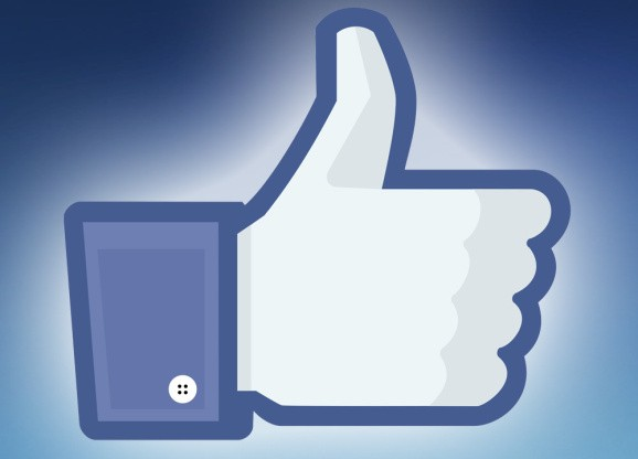 Facebook brings 20 more gender options to the UK