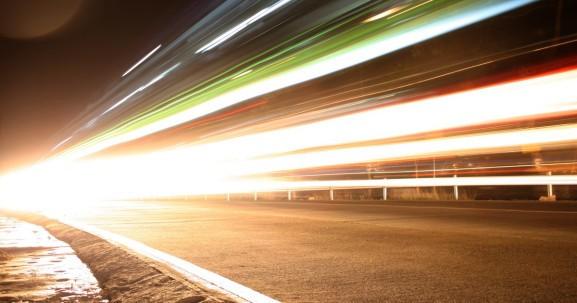 Gigstreem raises $10 million for high-speed permanent and event broadband
