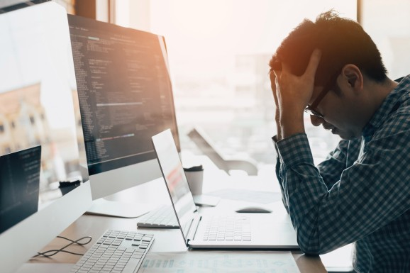 6 things your boss doesn't know about software development