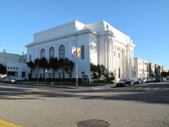 The Internet Archive releases tools to let anyone store community content forever