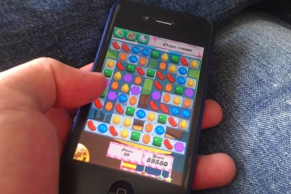 King plans Candy Crush Saga weekend event to reward dedicated players