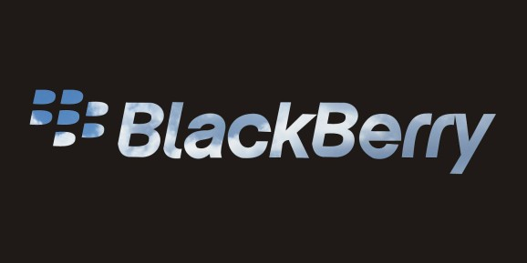 In ongoing search for a reason to exist, BlackBerry launches cybersecurity consulting service