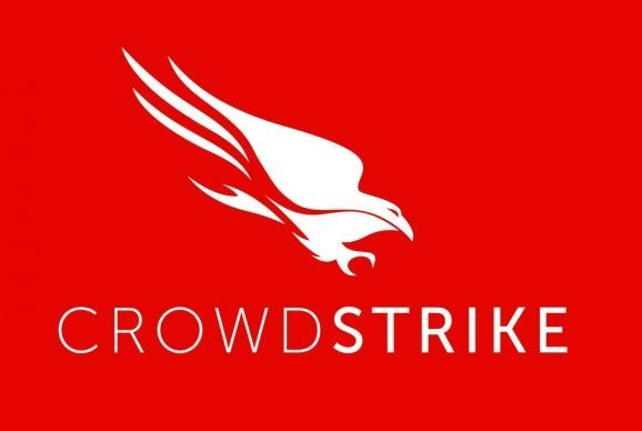 Why Trump wants Ukraine to investigate CrowdStrike