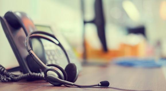 Uniphore raises $51 million to bring conversational AI to customer service