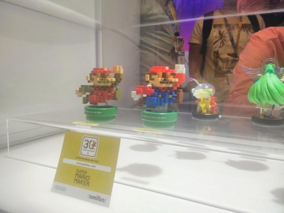 Nintendo's share price up 5% thanks to late president Satoru Iwata keeping his promise