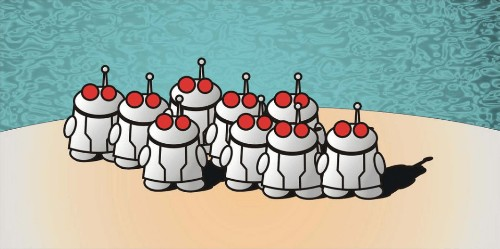 Building better bots with threads