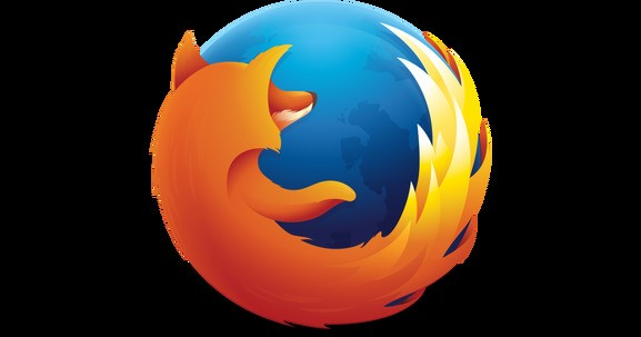 Firefox 52 arrives with WebAssembly, warning for HTTP logins, and drops all NPAPI plugins except Flash