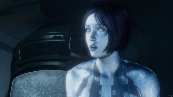 First Cortana for Windows 10 desktop screenshots and video leak