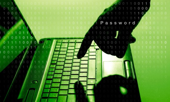 Cyber fraudsters reap $2.3 billion through email wire-transfer scams
