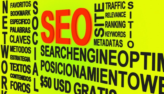 3 big SEO trends for 2014 that will help you win the traffic game