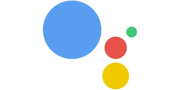 Google Assistant SDK expands hardware integration to Germany, Japan, and United Kingdom