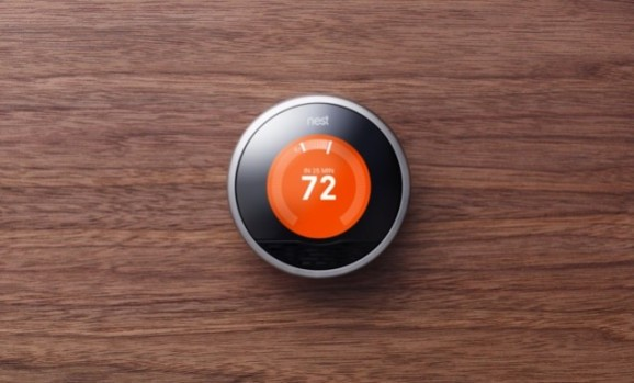 Study: The 'smart home' industry will double in size by 2018, reaching $71B