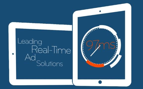 LiquidM takes $3.7M for white-label mobile advertising platform