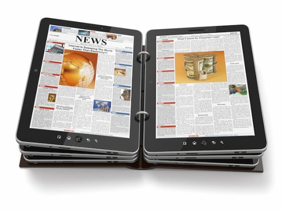 Google News now lets publishers specify how to crawl news sites for better referral traffic
