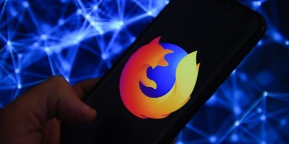 Mozilla details Pyodide, which brings Python to browsers