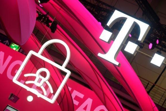 Deutsche Telekom offers 5G security plan to certify Huawei network gear