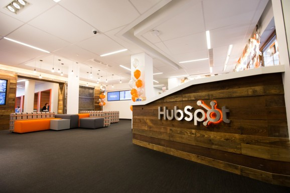 Why Hubspot's IPO was more than just an IPO