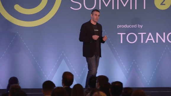 Totango launches Zoe, a customer management Slack bot for teams