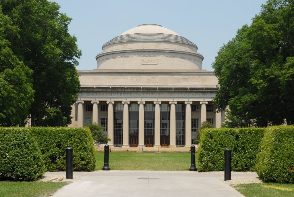MIT takes down 80 Million Tiny Images data set due to racist and offensive content