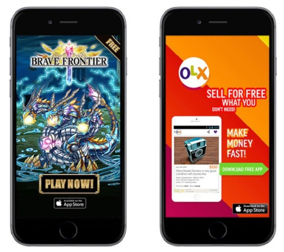 Glispa tries to rope in better-quality users through app advertising