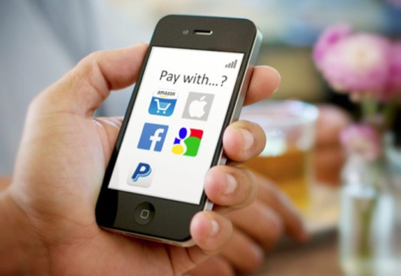 PayPal most trusted and private, Apple most innovative in new mobile wallet study