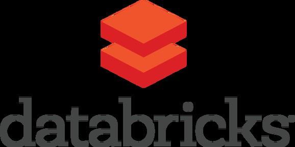 Databricks brings deep learning to Apache Spark