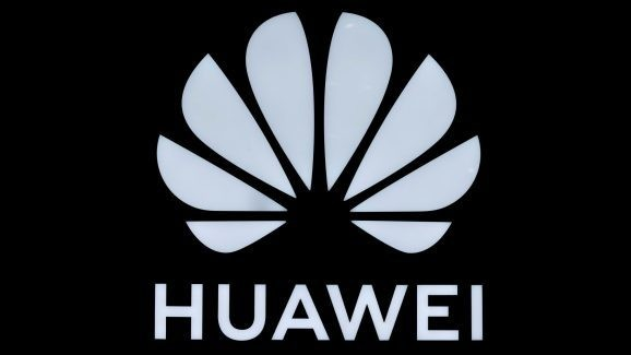 U.S. raises Huawei 5G security concerns with Gulf allies