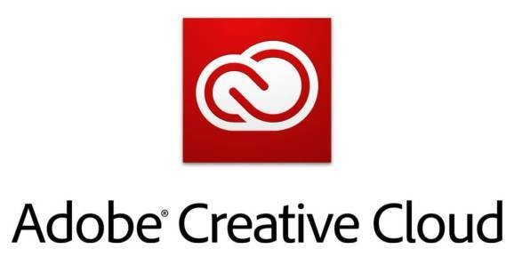Adobe will stop selling Contribute and Director on February 1, drop Shockwave for Mac support on March 14