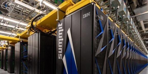 Intel, Lenovo, and others launch Project Everyscale council to advance exascale computing